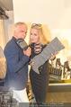 Humanic PopUp Store - Freiraum 21, MQ - Di 12.09.2017 - Evelyn RILLE, Johannes IFKOVITS3