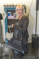 Humanic PopUp Store - Freiraum 21, MQ - Di 12.09.2017 - Ziggy M�LLER11