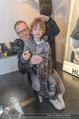 Humanic PopUp Store - Freiraum 21, MQ - Di 12.09.2017 - Alex LIST mit Sohn Felix13
