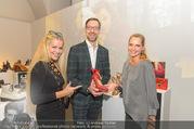 Humanic PopUp Store - Freiraum 21, MQ - Di 12.09.2017 - Susanne HOFFMANN, Evelyn RILLE, Markus FERIGATO24