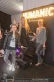 Humanic PopUp Store - Freiraum 21, MQ - Di 12.09.2017 - Rebecca RAPP, Evelyn RILLE, Susanne HOFFMANN30