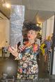 Humanic PopUp Store - Freiraum 21, MQ - Di 12.09.2017 - Andrea BUDAY33