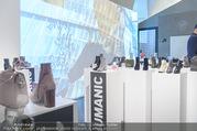 Humanic PopUp Store - Freiraum 21, MQ - Di 12.09.2017 - 37