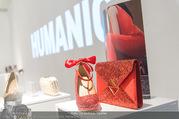 Humanic PopUp Store - Freiraum 21, MQ - Di 12.09.2017 - 39