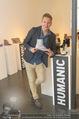 Humanic PopUp Store - Freiraum 21, MQ - Di 12.09.2017 - Clemens TRISCHLER43