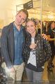 Humanic PopUp Store - Freiraum 21, MQ - Di 12.09.2017 - Clemens TRISCHLER, Rebecca RAPP45