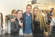 Humanic PopUp Store - Freiraum 21, MQ - Di 12.09.2017 - Clemens TRISCHLER, Rebecca RAPP, Evelyn RILLE46