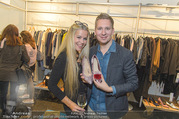 Humanic PopUp Store - Freiraum 21, MQ - Di 12.09.2017 - Evelyn RILLE, Clemens TRISCHLER53
