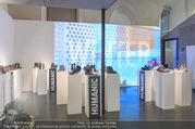 Humanic PopUp Store - Freiraum 21, MQ - Di 12.09.2017 - 61
