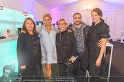 Anelia Peschev Show - Fashion Week Zelt - Di 12.09.2017 - 6