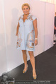 Anelia Peschev Show - Fashion Week Zelt - Di 12.09.2017 - Anna NETREBKO7