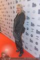 Anelia Peschev Show - Fashion Week Zelt - Di 12.09.2017 - Ziggy M�LLER24