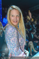 Anelia Peschev Show - Fashion Week Zelt - Di 12.09.2017 - Eva DICHAND34
