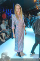 Anelia Peschev Show - Fashion Week Zelt - Di 12.09.2017 - Eva DICHAND36