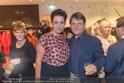 Schiller Charity - Modehaus Hämmerle - Mi 13.09.2017 - Andrea H�NDLER, Christian SPATZEK3