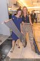 Schiller Charity - Modehaus Hämmerle - Mi 13.09.2017 - Angelika NIEDETZKY, Nina BLUM5