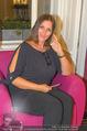 Schiller Charity - Modehaus Hämmerle - Mi 13.09.2017 - Barbara KARLICH8