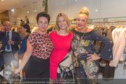 Schiller Charity - Modehaus Hämmerle - Mi 13.09.2017 - Andrea H�NDLER, Andrea BUDAY, Diana LUEGER20