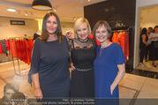 Schiller Charity - Modehaus Hämmerle - Mi 13.09.2017 - Elisabeth Lizzy ENGSTLER, Nina BLUM, Barbara KARLICH22