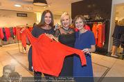 Schiller Charity - Modehaus Hämmerle - Mi 13.09.2017 - Elisabeth Lizzy ENGSTLER, Nina BLUM, Barbara KARLICH23