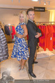 Schiller Charity - Modehaus Hämmerle - Mi 13.09.2017 - Kathrin MENZINGER, Vadmin GARBUZOV25