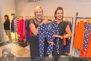 Schiller Charity - Modehaus Hämmerle - Mi 13.09.2017 - Elisabeth Lizzy ENGSTLER, Sabine PETZL27