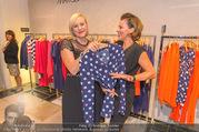 Schiller Charity - Modehaus Hämmerle - Mi 13.09.2017 - Elisabeth Lizzy ENGSTLER, Sabine PETZL28