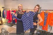 Schiller Charity - Modehaus Hämmerle - Mi 13.09.2017 - Elisabeth Lizzy ENGSTLER, Sabine PETZL29