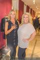 Schiller Charity - Modehaus Hämmerle - Mi 13.09.2017 - Angelika NIEDETZKY, Susanna HIRSCHLER33