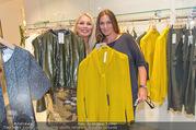 Schiller Charity - Modehaus Hämmerle - Mi 13.09.2017 - Annely PEEBO, Barbara KARLICH41