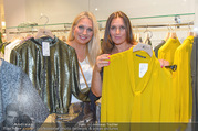 Schiller Charity - Modehaus Hämmerle - Mi 13.09.2017 - Annely PEEBO, Barbara KARLICH42