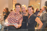 Schiller Charity - Modehaus Hämmerle - Mi 13.09.2017 - Andrea H�NDLER, Elisabeth Lizzy ENGSTLER, Sabine PETZL47