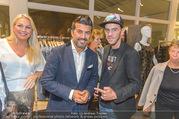 Schiller Charity - Modehaus Hämmerle - Mi 13.09.2017 - 52