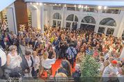 Schiller Charity - Modehaus Hämmerle - Mi 13.09.2017 - 53