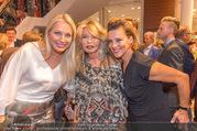 Schiller Charity - Modehaus Hämmerle - Mi 13.09.2017 - Annely PEEBO, Jeanine SCHILLER, Sabine PETZL54