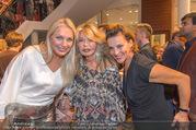 Schiller Charity - Modehaus Hämmerle - Mi 13.09.2017 - Annely PEEBO, Jeanine SCHILLER, Sabine PETZL55