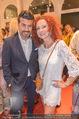 Schiller Charity - Modehaus Hämmerle - Mi 13.09.2017 - Mike GALELI, Christina LUGNER56