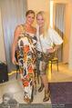 Schiller Charity - Modehaus Hämmerle - Mi 13.09.2017 - Natalia USHAKOVA, Annely PEEBO57