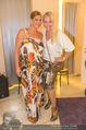 Schiller Charity - Modehaus Hämmerle - Mi 13.09.2017 - Natalia USHAKOVA, Annely PEEBO58