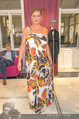 Schiller Charity - Modehaus Hämmerle - Mi 13.09.2017 - Natalia USHAKOVA62