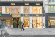 Opening - TOD´s - Do 14.09.2017 - 3