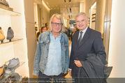Opening - TOD´s - Do 14.09.2017 - Rudi NEMECEK, Thomas SCH�FER-ELMAYER45