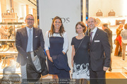 Opening - TOD´s - Do 14.09.2017 - 78