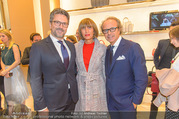 Opening - TOD´s - Do 14.09.2017 - 92