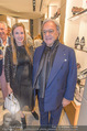 Opening - TOD´s - Do 14.09.2017 - Diego DELLA VALLE, Maria GRO�BAUER100