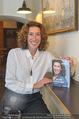 Adele Neuhauser Buchpräsentation - Club Schwarzberg - Di 19.09.2017 - Adele NEUHAUSER2