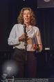 Adele Neuhauser Buchpräsentation - Club Schwarzberg - Di 19.09.2017 - Adele NEUHAUSER43