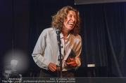 Adele Neuhauser Buchpräsentation - Club Schwarzberg - Di 19.09.2017 - Adele NEUHAUSER44