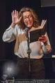 Adele Neuhauser Buchpräsentation - Club Schwarzberg - Di 19.09.2017 - Adele NEUHAUSER48