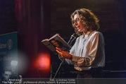 Adele Neuhauser Buchpräsentation - Club Schwarzberg - Di 19.09.2017 - Adele NEUHAUSER50